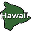 Island of hawaii priority pest list